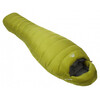 Mountain Equipment Glacier SL 800 STD Sleeping Bag Kiwi